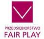 fair_play-1m_