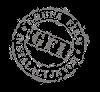 gfi_logo_2
