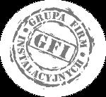 gfi_logo_bg_del