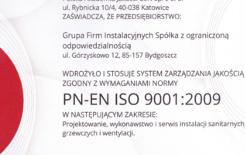 GFI_ISO_thum