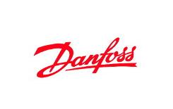 danfoss_logo1