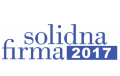 solidna_firma_2017_img